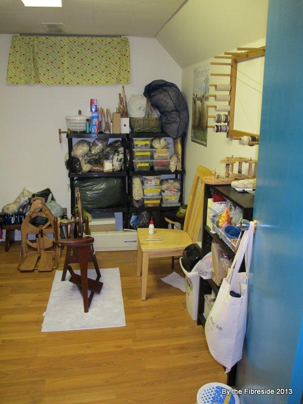 Kijiji Room For Rent Pickering
